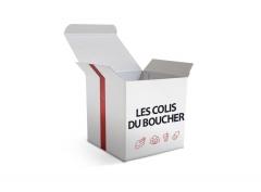Colis Brochettes